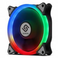 Infinity HALO Spectrum RGB Ring Fan (Extra Fan)