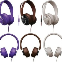 headphone philips SHL5605 genuine T1910
