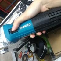 Mesin Gerinda Tangan Makita GA 4030 GA4030