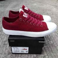 Jual Sepatu Converse Original - Model Terbaru   Harga Terbaik ... 88110156fc