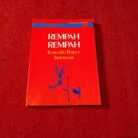 Harga REMPAH   REMPAH KOMODITI EKSPOR INDONESIA by RISMUNANDAR  | WIKIPRICE INDONESIA