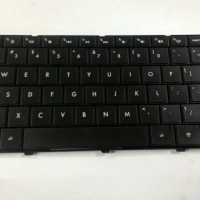 keyboard second laptop Hp compaq CQ42