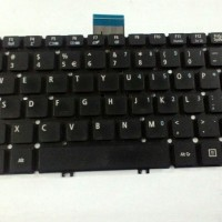 keyboard second laptop Acer V5-13 series