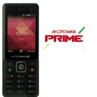 Hp Andromax Prime New 4G LTE Segel Garansi Resmi