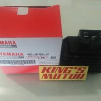 kiprok yamaha nmax, xabre, mx 150, mx king asli yamaha