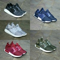Harga Adidas Nmd Indonesia Travelbon.com