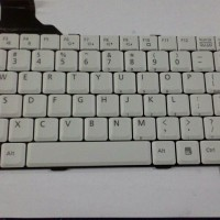 keyboard second laptop Fujitsu notebook 4220