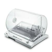 Oxone Dish Dryer Jumbo OX-980 300W