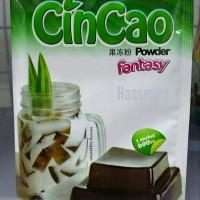 Jelly Mix Cin Cao Powder Fantasy 7 gr