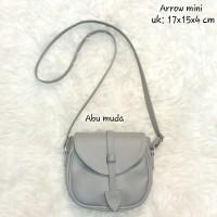 Jual Tas Selempang Mini Wanita Model Terbaru  2cb2f995ce