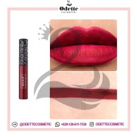 KAT VON D EVERLASTING LIQUID LIPSTICK TRAVEL 3ml - XO