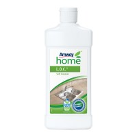 AMWAY LOC SOFT CLEANSER