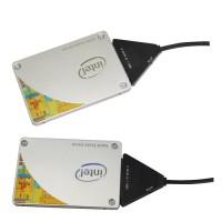 Sata 3 to USB 3 0 Converter untuk HDD 2 5 SSD T1910