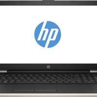 HP ENVY 13-AD004TX Laptop Notebook i7-7500U 8GB 512GB TOUCH