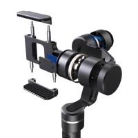 Feiyu SPG Live Smart Vertical Stabilizer 3-Axis Gimbal Berkualitas