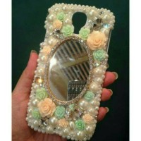 Handmade casing hp Oppo Neo 9/Yoyo/Miror 5/Find 5 mini/F1/F1 plus/F1S