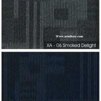 karpet tile motif baru harga murah