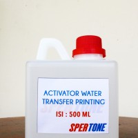 Aktivator Water Transfer Printing 500 ml/Activator Water Trans Printin