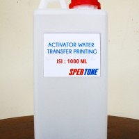 Aktivator Water Transfer Printing 1000 ml/Activator Water Trans Printi