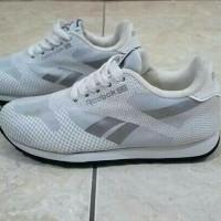 Harga sepatu anak reebok sepatu olahraga | Pembandingharga.com