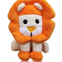 harga Tororo Tara The Lion Tokopedia.com
