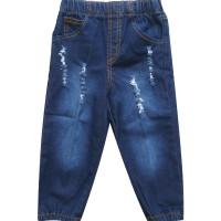 harga Dx6 Macbear Kids Celana Anak Jeans Denim Joger Boy Tokopedia.com