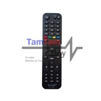 Remote Receiver Parabola K-Vision K1100 HD (original)