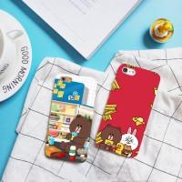 Case Asus Zenfon 5, Zenfone 3 Max, 4 Max, Selfie, Go, Live dll