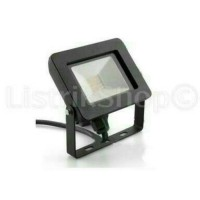 Lampu Sorot / Flood Light LED 20 Watt IP65 Philips 17342 (4000K)