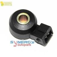 Knock Sensor Nissan Sunny 1997, Cefiro 1997-2001 (10002903)