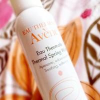 Avene Thermal Spring Water 300 ml READY!! Eau Thermale 300ml Termurah