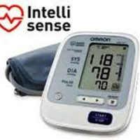 OMRON HEM-7211 AUTOMATIC BLOOD PRESSURE MONITOR Limited