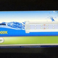 Best Promo Lampu Aquarium Yang Mini Led Lamp  18 W