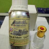 TERLARIS Misik toharoh - minyak wangi - taharah - thoharoh - surrati