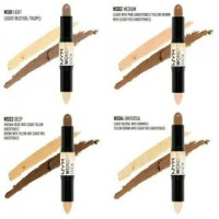 Wonder Stick NYX / face contouring & highlight Murah by: TOKO COSMETIC