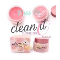 BANILA CO CLEAN IT ZERO Limited by: TOKO COSMETIC