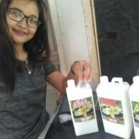 Alamat Toko Super Parfum Laundry CV WIDANA PARFUM LAUNDRY SPL / MSL