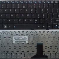 Keyboard Asus Eee PC 1001 1005 R101D 1008