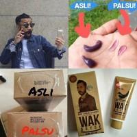 Jual Krim Jambang Wak Doyok Malaysia Original Cream Wakdoyok Murah