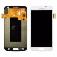 LCD Touchscreen Frame TS Samsung Galaxy S3 Big i9300