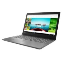 LENOVO IP320 7WiD i3-6006U 4GB 1TB WIN 10 Office Home Student 2016