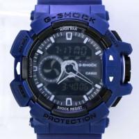 Jual jam tangan Pria casual rantai original anti air murah terbaru lasebo 2 Murah
