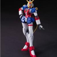 Bandai 1/144 HG Nobel Gundam