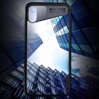 tpu silicone iphone x case  premium | iphone x case