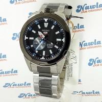 Seiko 5 Sports SSA171K1 Automatic 24 Jewels   Jam Pria SSA171