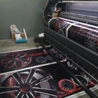 Hi Res Cetak Spanduk Digital Printing FB: W2Print