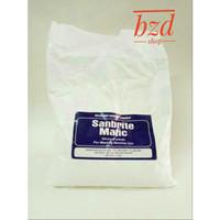 Jual SANBRITE MATIC per kg/ Deterjen Mesin Cuci / Laundry Murah
