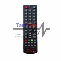 Remote Tiruan Receiver Orange TV New Tipe SDN46