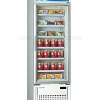 Showcase Freezer Panasonic atau Showcase Ice Cream
