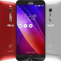 Hp Asus Zenfone 2 (Hp Asus ZE551ML Ram 2/16GB) - Grs Resmi Asus
